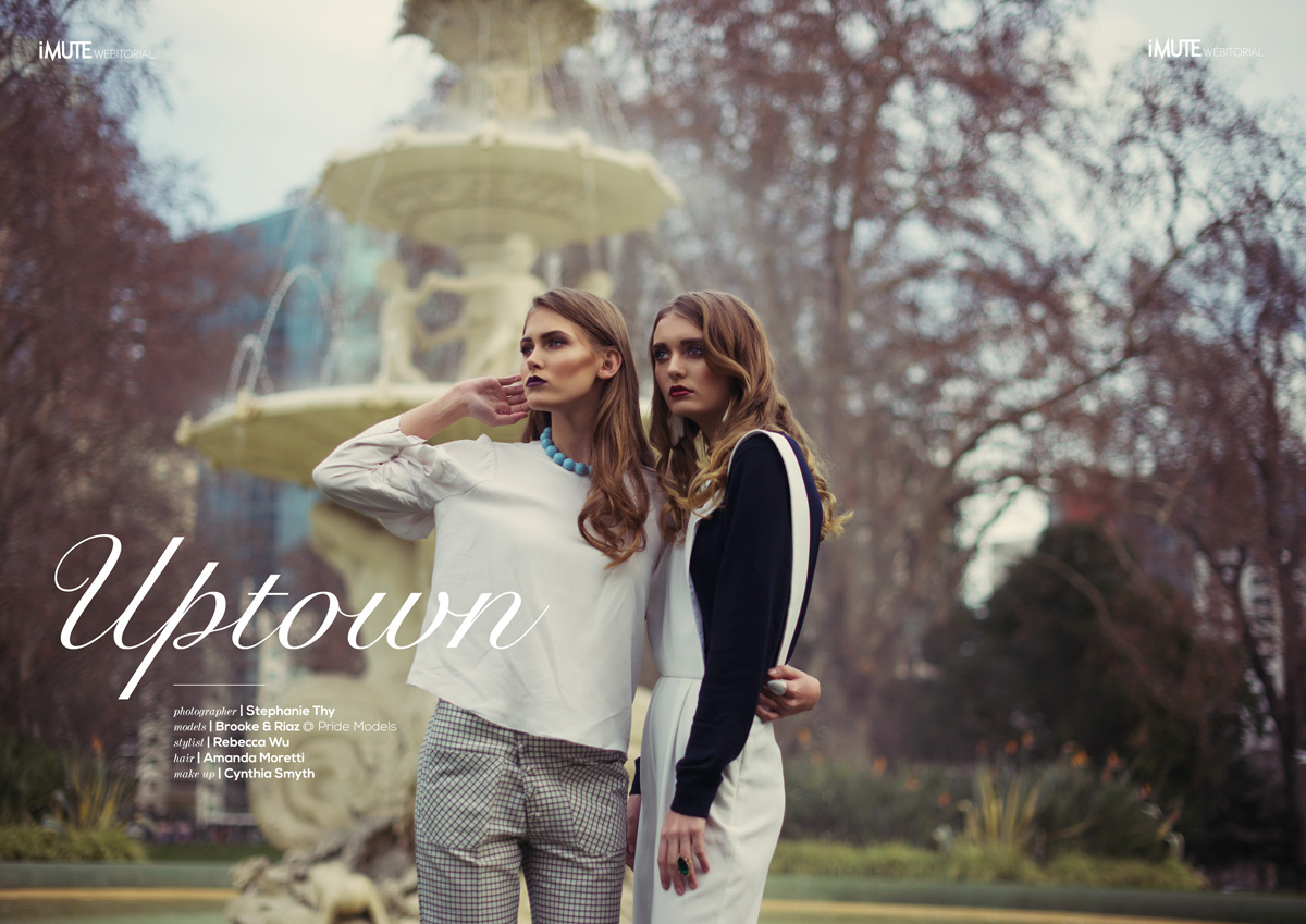 Uptown-webitorial-for-iMute-Magazine