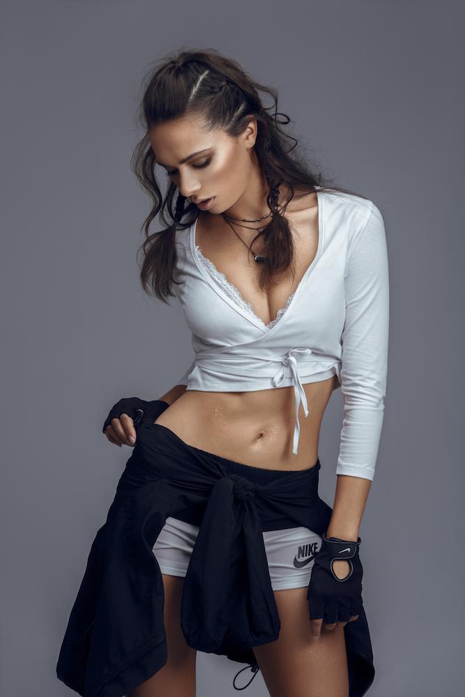 Valeria 3